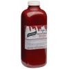 Stage Blood 32 Oz. Bottle